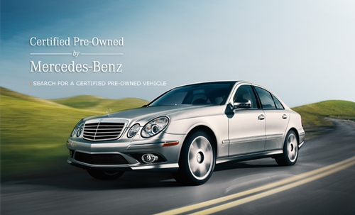 Maryland mercedes certified pre owned offers mercedes for Mercedes benz of hagerstown hagerstown md