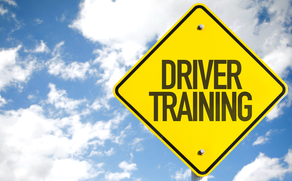 Mercedes Benz Of Hagerstown >> Tips You Didn't Learn in Driver's Ed - Mercedes-Benz of ...