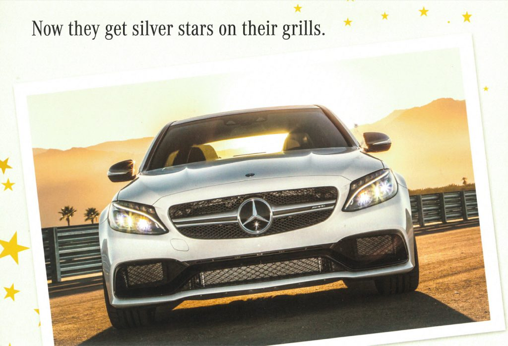 Mercedes benz certified pre owned event with rate as low for Mercedes benz pre owned cars