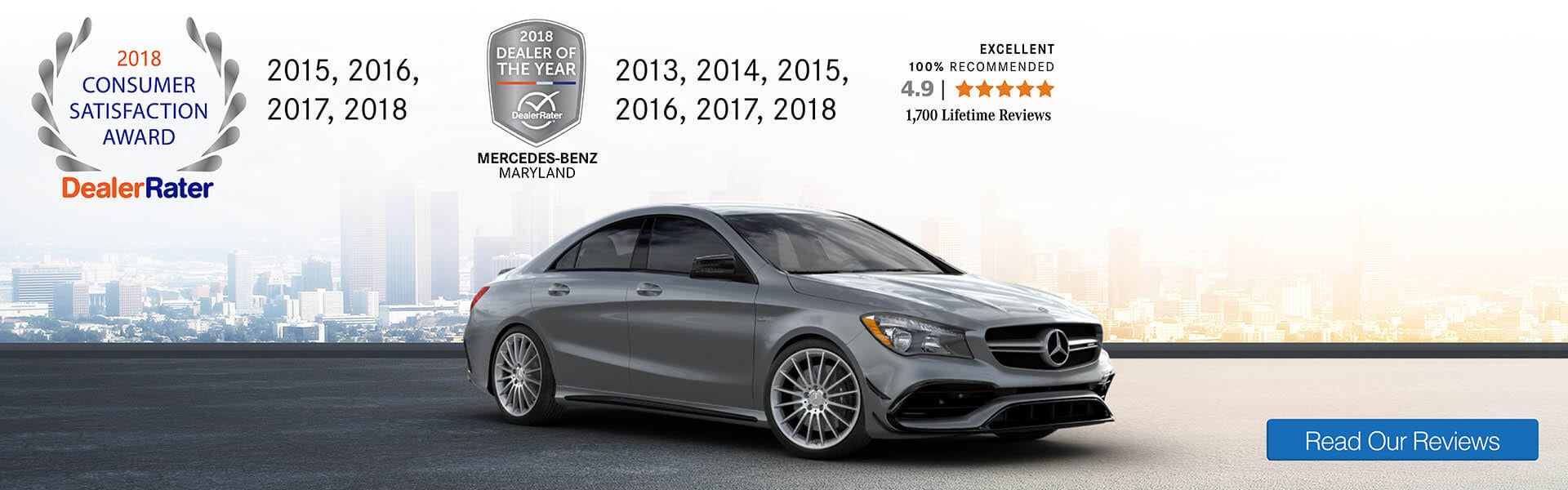 Used Cars Hagerstown Md >> Mercedes Benz Of Hagerstown New Used Mercedes Benz Dealer